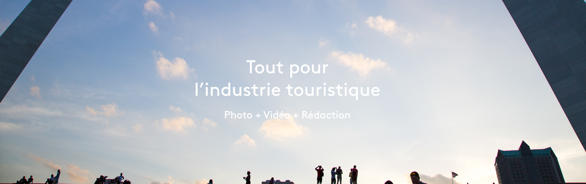 Industrie-Touristique_HomePage