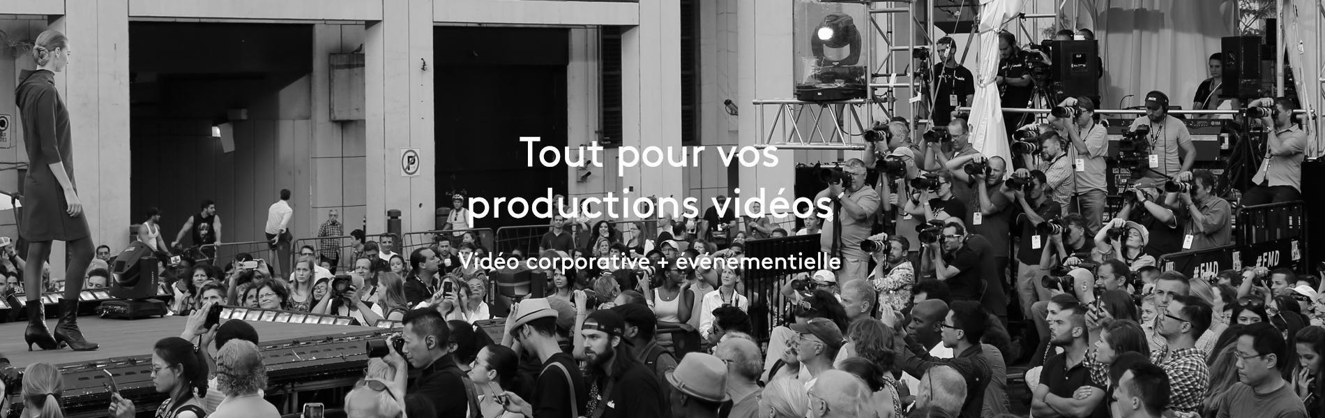 production-video_HomePage