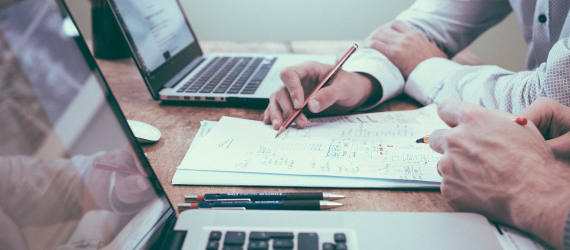 Stratégies et contenus pour le web