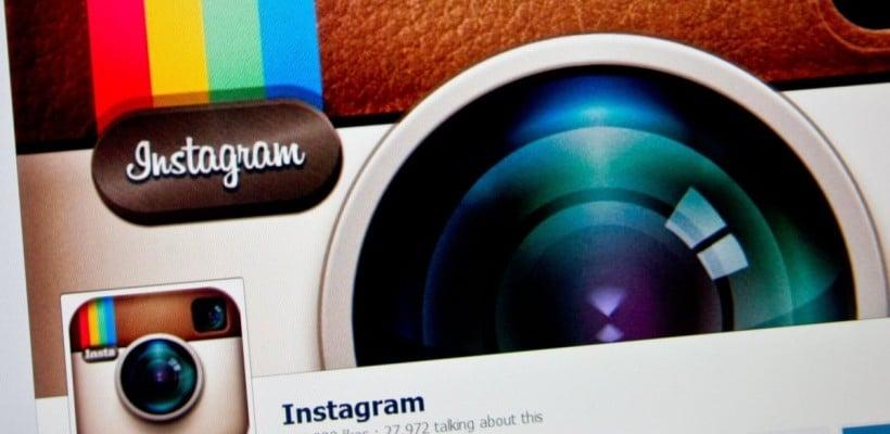 Collages photo et vidéo pour Instagram