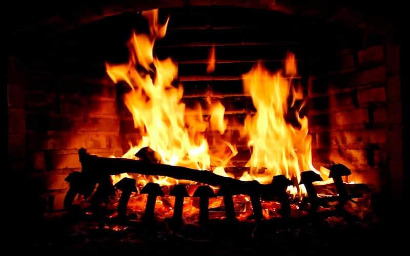 Fireplaceapp