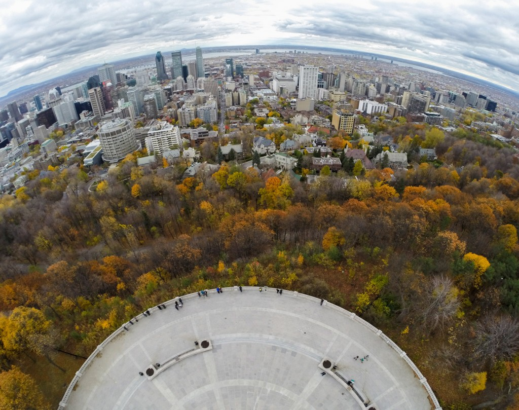 3_TheView_Montreal