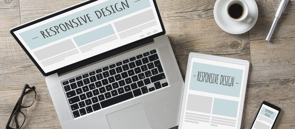Refonte de site Web : comment s'y préparer