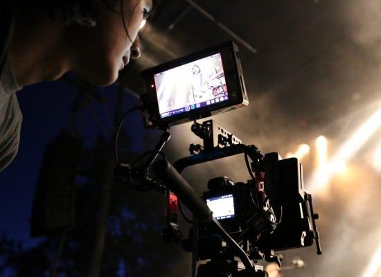5 raisons d'utiliser la vidéo pour promouvoir votre entreprise