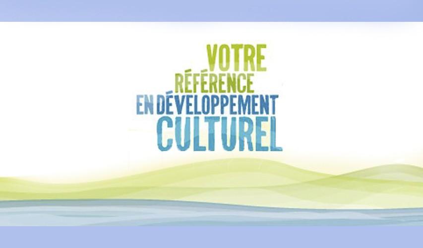 Stratégie 360° pour le Conseil de la culture des Laurentides