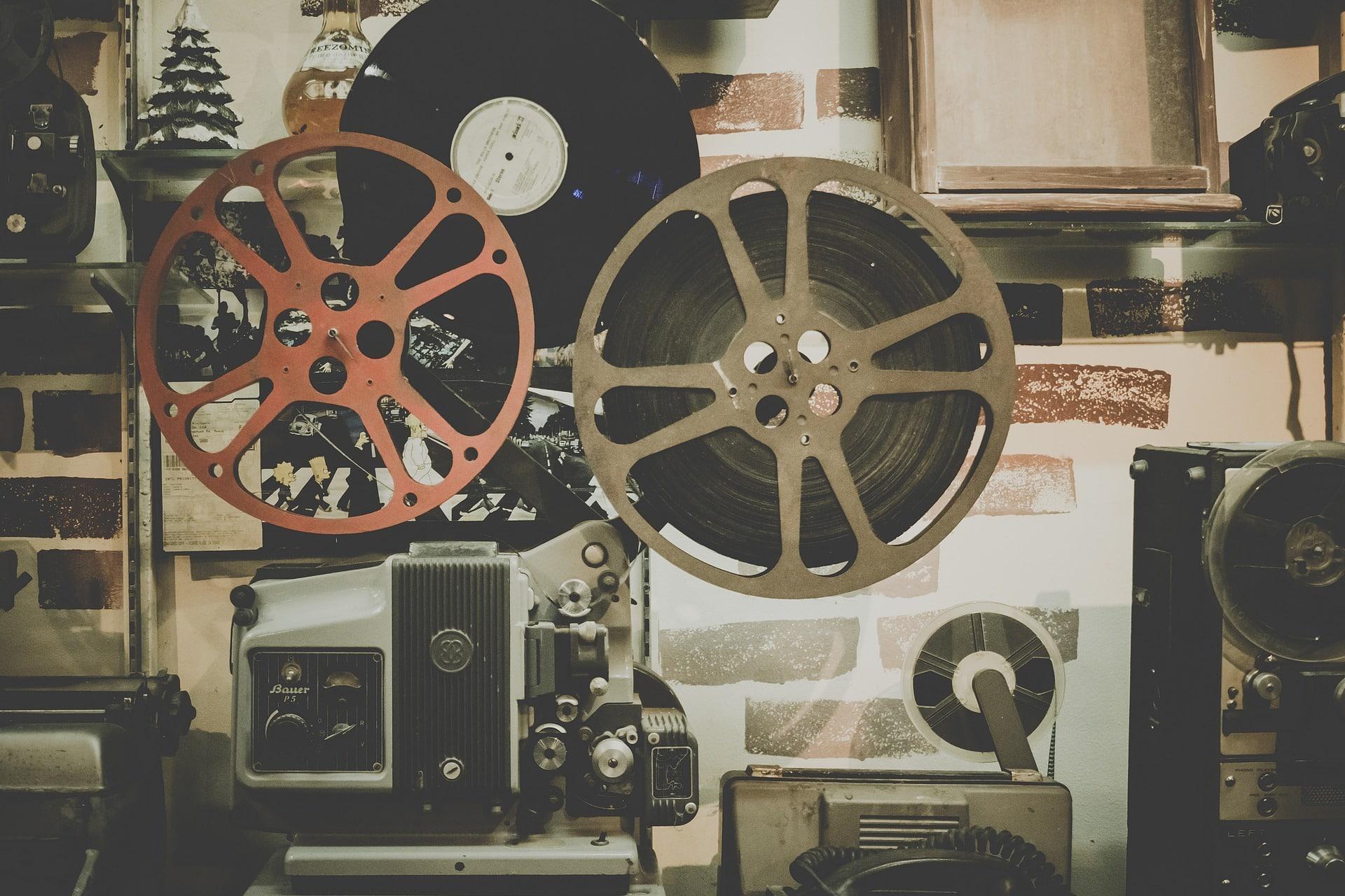 Publicite_Cinema_SocialWeb